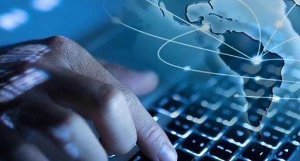 Sejumlah Pelatihan Online Favorit Selama Masa Pandemi Covid-19