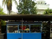 Mie Bewok - Wisma Jaya Timur, Aren Jaya, Bekasi Timur