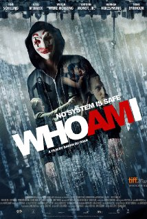 [Movie - Barat] Who Am I - No System is Safe (2014) [Bluray] [Subtitle indonesia] [3gp mp4 mkv]