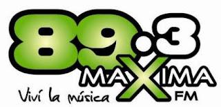 maxima-89.3