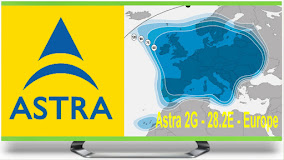 """Astra 2G - 28.2E Feelgood FTA Highlights""..."