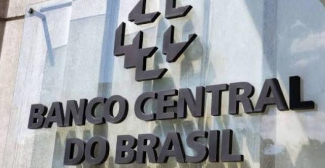 Banco Central brasileiro sobe 10 posições na lista de maiores reservas de ouro