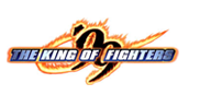 https://www.kofuniverse.com/2010/07/the-king-of-fighters-99.html