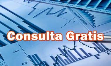 Consulta completa de Datacrédito gratis antes de que llegue el 2020