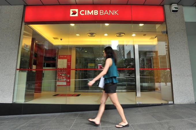 Mô hình đại lý ngân hàng tại Malaysia - Kinh nghiệm cho Việt Nam