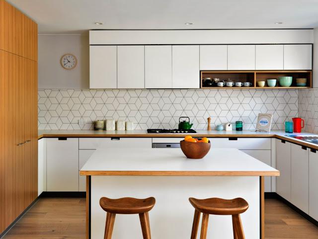 mobile home kitchen design ideas photos