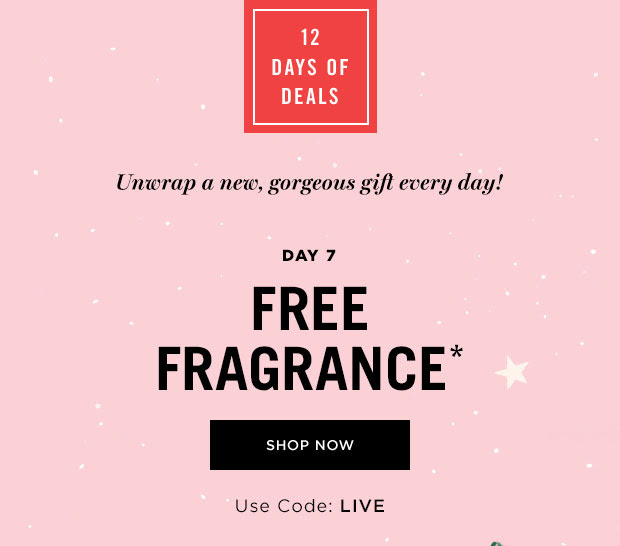This coupon code expires midnight tonight  11/15/2020 ET.