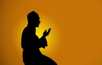 Inilah Salah Satu Ciri Seorang Muslim Sejati 3
