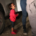 The Trump 'Immigrant Incarceration' and 'Family Separation' - Facts