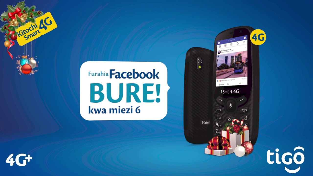 tigo-tanzania-kitochi-phone