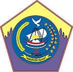 Informasi Terkini dan Berita Terbaru dari Kabupaten Kepulauan Talaud