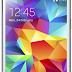 Samsung Galaxy S5 SM-G900F Stock Rom İndir