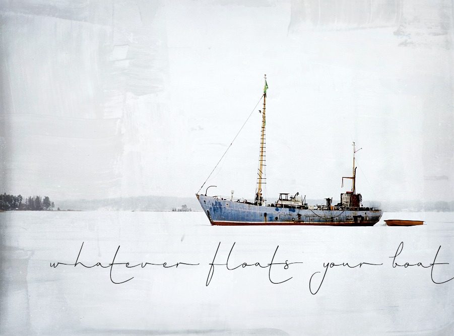 Porvoo, valokuvaus, valokuvaaminen, Frida Steiner, Frida S Visuals, Visualaddict, matkailu, kotimaa, Finland, winter, photography, boat, vene, meri, talvi, jäät