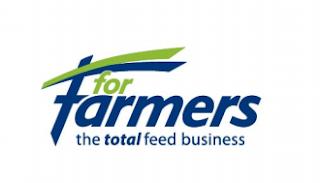ForFarmers dividend 2021