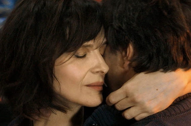 5 новых романтических комедий ближайших месяцев, которые стоит посмотреть
