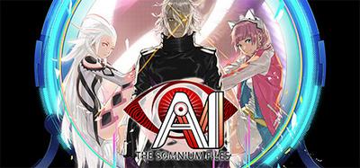 ai-the-somnium-files-pc-cover-www.deca-games.com