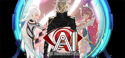 ai-the-somnium-files-pc-cover-www.ovagames.com