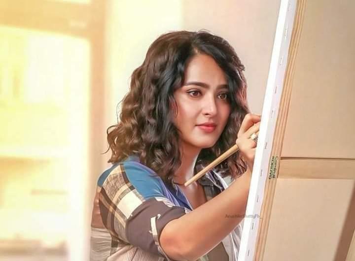 nishabdham movie download in HD