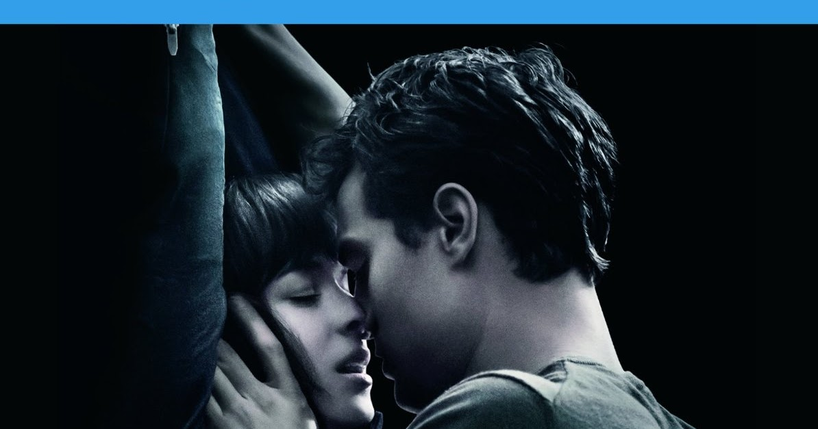 Of download grey shades 50 film Fifty Shades