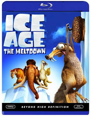 Ice Age The Meltdown 2006 Dual Audio BRRip 480p 150m HEVC x265 hollywood movie Ice Age The Meltdown 2006 hindi dubbed 200mb dual audio english hindi audio 480p HEVC 200mb small size compressed mobile movie brrip hdrip free download or watch online at world4ufree.to