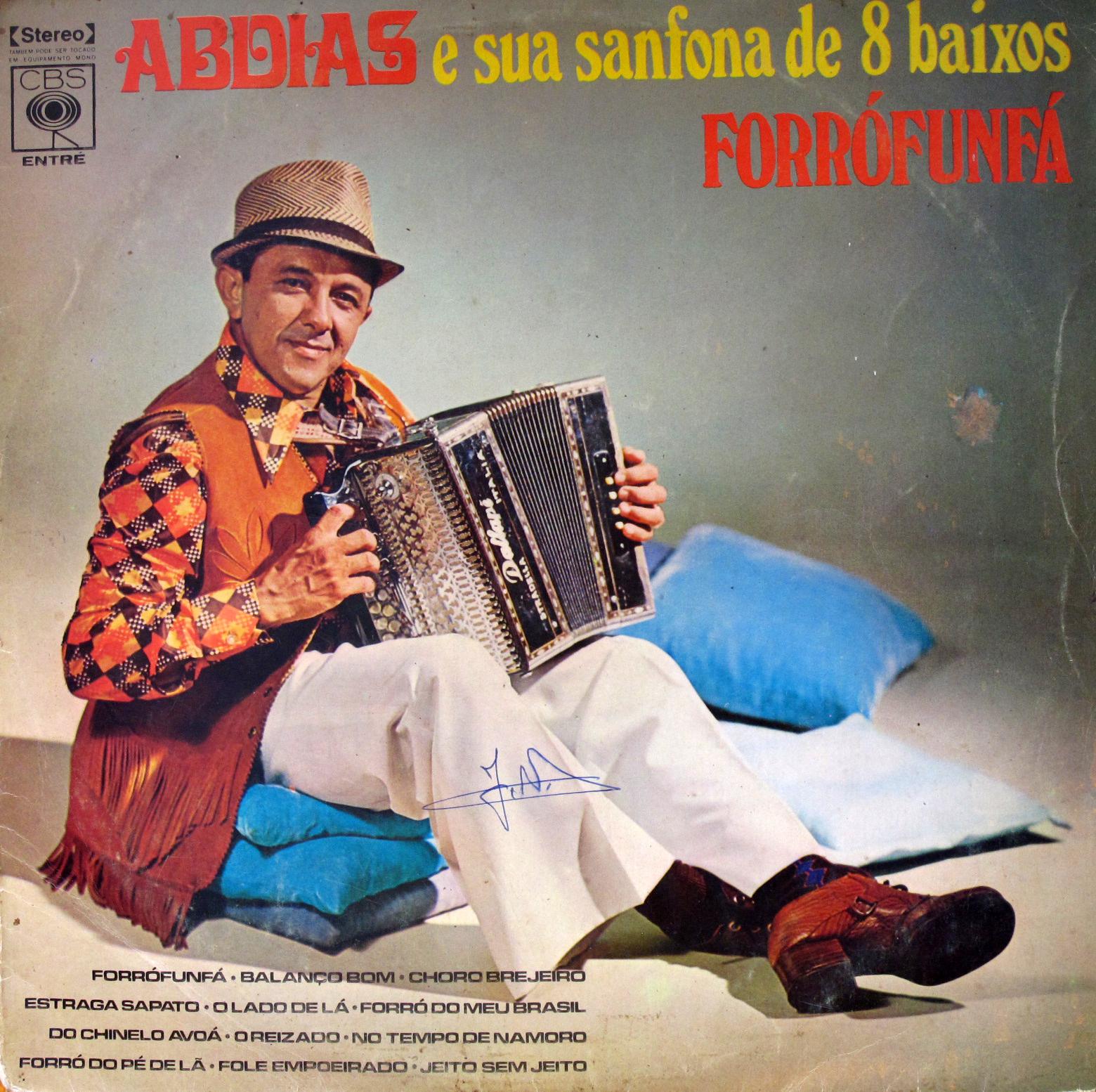 GRATIS BERENICE BAIXAR MUSICAS AZAMBUJA
