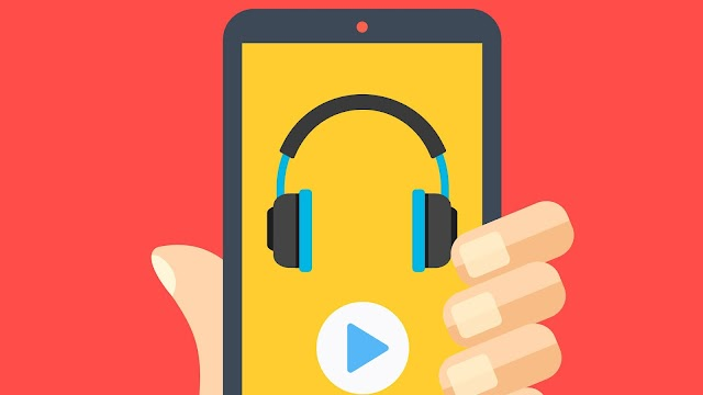 how to stream your music from cloud storage without ads