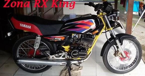 Diagram  Wiring Diagram Cdi Rx King Full Version Hd Quality Rx King