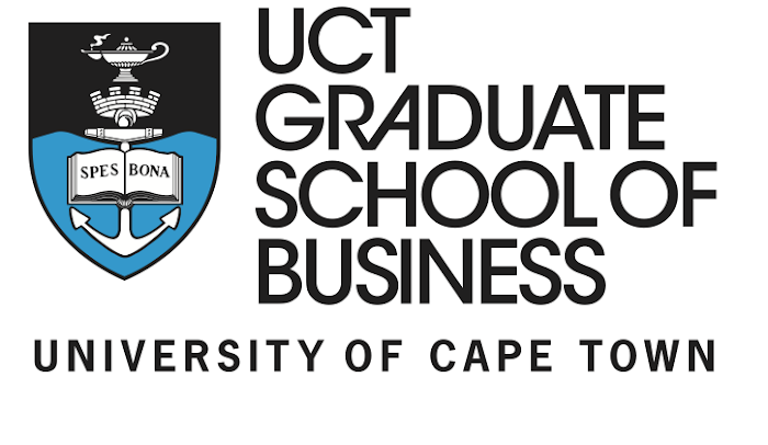 Nigeria's Publiseer Gets Into University of Cape Town's Venture Incubation Program