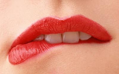 Penyebab Bibir Kering Dan Cara Mengatasinya, Kamu Wajib Coba!