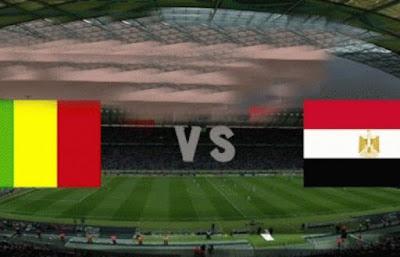 موعد مباراة مصر ومالي اليوم 17-1-2017 في بطولة كأس الأمم الإفريقية