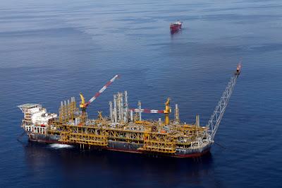 Penurunan Harga Gas Membutuhkan Waktu untuk Mendukung Peningkatan Penyerapan Gas Industri