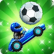 Drive Ahead Sports apk mod