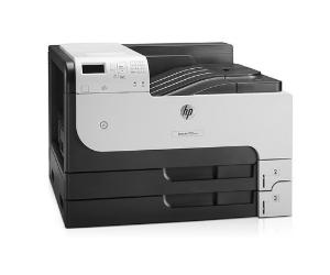 hp-laserjet-enterprise-700-printer