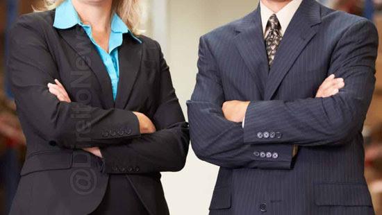 dicas advogado comportar comunicar melhor direito