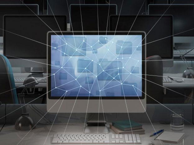 इंटरनेट पर भारी ट्रैफिक इंसानों द्वारा नहीं है, बल्कि इंटरनेट ट्रैफिक का बड़ा हिस्सा गूगल जैसी कंपनियां इस्तेमाल करती हैं.