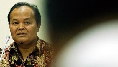 Vonis Ahok, Hidayat Nur Wahid Tolak Pasal Penistaan Agama Dihapus