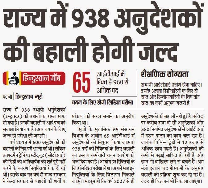 anudeshak news - india news collections
