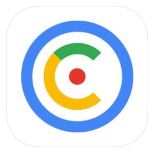 Cameos - Celebrity Q&A Mobile App by Google
