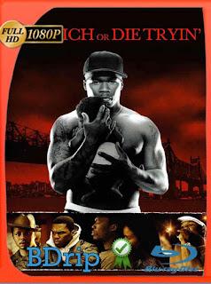 Rico o muerto (Get Rich or Die Tryin') (2005) BDRip [1080p] Latino [GoogleDrive] PGD