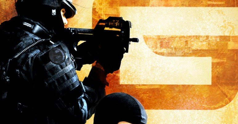 Counter Strike Global Offensive PC game v14 Patch Update ...