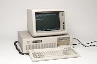 16 bit computer system, range of 16 bit computer system