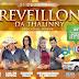 REVEILLON DA THALINY
