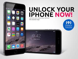 ICloud iphone UNLOCK TOOL FREE DOWNLOAD فك قفل الايفون بدون فورمات
