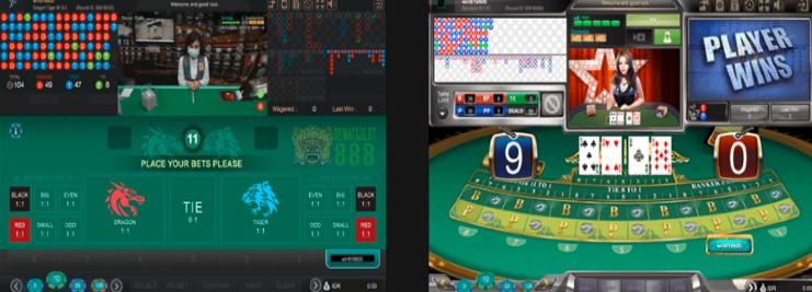 Daftar Situs Judi Casino Online Resmi Dewataslot888 Profile Francis Scott Key Elementary School Forum