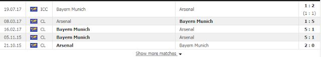 [Image: Arsenal2.PNG]