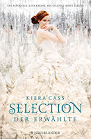 http://melllovesbooks.blogspot.co.at/2015/06/rezension-selection-3-der-erwahlte-von.html