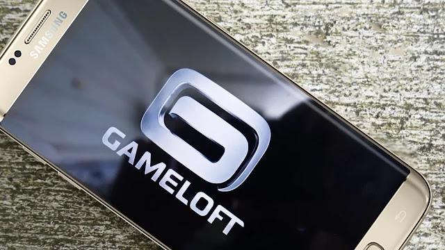 أفضل 10 ألعاب أندرويد في العالم للهواتف الضعيفة ! شهر ديسمبر