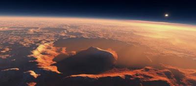 Prove missioni future ESA su Luna e Marte