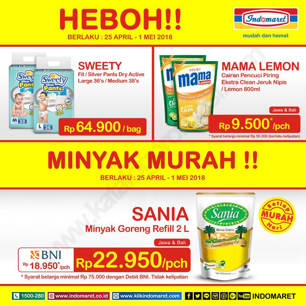 Almond Carier Oil - 50ml Minyak Almond Nusaroma