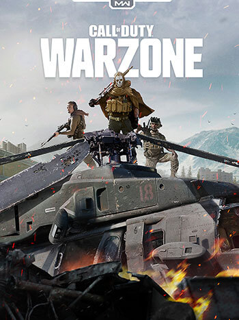 Call of Duty Warzone, Download Call of Duty Warzone, Download Last Call of Duty Warzone, Call of Duty Warzone, Play Cal F. Duty Varzvn, Download Battle Royal Varzvn to your computer, Download the free Call of Duty Warzone game, Download  Iran Call of Duty Warzone, Download Minor Game Calls, Call of Duty Warzone